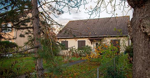 Yvelines Parcours Nord : un nouvel espace pour le SPAD